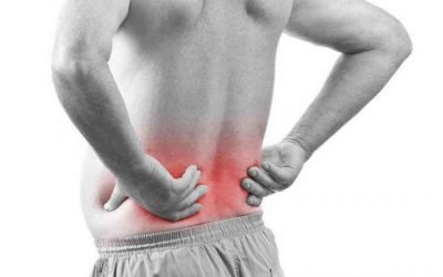 The Latest on Lower Back Pain